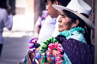 Casi Cielo - Discover Mexico